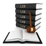 עורך דין אינטרנט – מתנהלים חכם