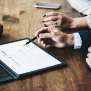 חשיבות עורך דין לדיני עבודה לעסק שלכם