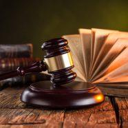 מתי צריך לפנות לעזרת עורך דין משרד הביטחון?