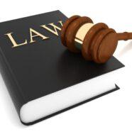 האם כדאי לפנות להליך גישור גירושין?