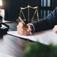 עורך דין מעשה מגונה – חשוב לפנות אליו