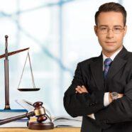 מצילים את היחסים ואת שורת הרווח: גישור עסקי