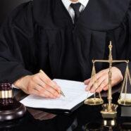 עורך דין תעבורה – איך לבחור נכון?