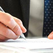 עורך דין מקרקעין בבאר שבע – יספק לכם מענה כולל